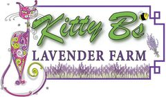 Kitty B's Lavender Farm